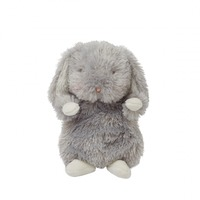 Bunnies By The Bay: Wee Grady Bunny (15cm)