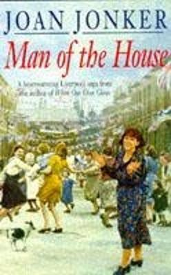 Man of the House by Joan Jonker image
