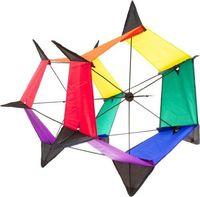 HQ Kites: Roto S