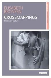 Crossmappings by Elisabeth Bronfen