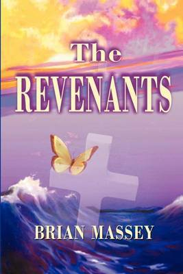 The Revenants by Brian Massey image
