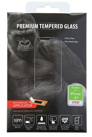 OMP Glass Screen Protector for iPhone 6 Plus