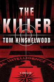 The Killer by Tom Hinshelwood image