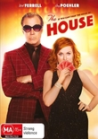 The House on DVD