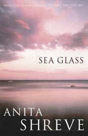 Sea Glass by Anita Shreve image