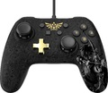 Nintendo Switch Core Wired Controller - Zelda for Nintendo Switch