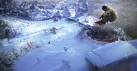 SSX: Deadly Descents Limited Edition for PS3 image