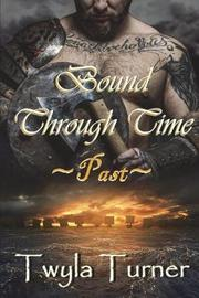 Bound Through Time by Twyla Turner image
