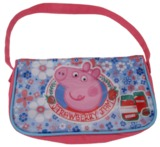 Peppa Pig: Home Sweet Home Handbag