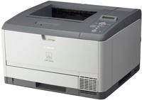 Canon LBP 3460 Lasershot Printer 33Ppm Mono Network Ready + Auto Duplexing LBP3460 image