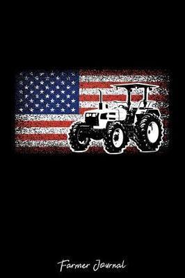 Farmer Journal by Gcjournals Farmer Journals