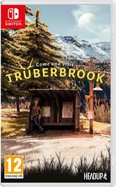 Truberbrook for Switch