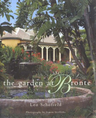 The Garden at Bronte by Schofield/Leo image