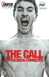 The Call by Martin Flanagan image