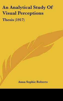 an analysis of the study of david r rudys becoming alcoholic book Our analysis illustrates how conspiratorial narratives in science can distort the past in the service of contemporary causes and obscure genuine uncertainty that surrounds aspects of research, impairing efforts to formulate good evidence-informed policies.