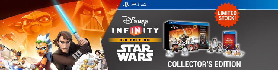 https://www.mightyape.co.nz/product/Disney-Infinity-30-Star-Wars-Collectors-Edition-PS4/23020506