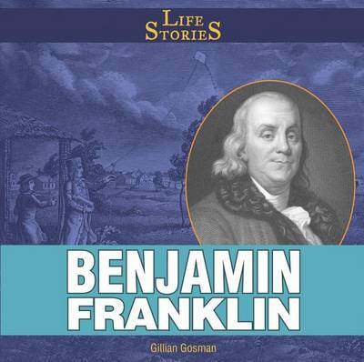 the life and legacy of benjamin franklin Benjamin franklin is best known as one of the founding fathers and for his discoveries in electricity but he was also a newspaper pioneer he was the 18th century most illustrious pennsylvanian who was also known as a printer, author, inventor, diplomat, philanthropist, statesman and scientist.