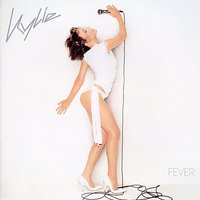 Fever by Kylie Minogue