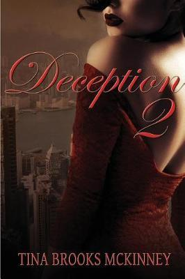 Deception 2 by Tina Brooks McKinney