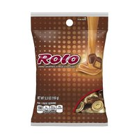 Rolo (Individually Wrapped 150g Bag)