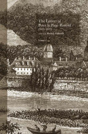 The Letters of Peter le Page Renouf (1822-97): v. 2 by Peter Le Page Renouf image