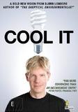 Cool It DVD