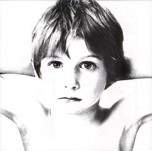 Boy - [Remastered] by U2