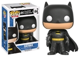 Batman (Classic) - Pop! Vinyl Figure
