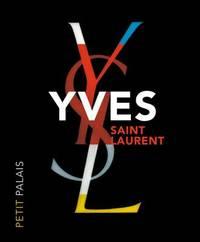 Yves Saint Laurent by Farid Chenoune image