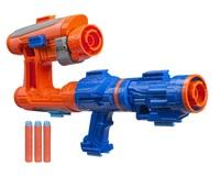 Nerf Avengers: Assembler Gear - Star-Lord Blaster