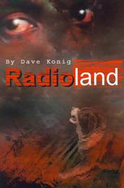 Radioland by Dave Matthew Konig image