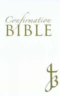 New Jerusalem Bible image