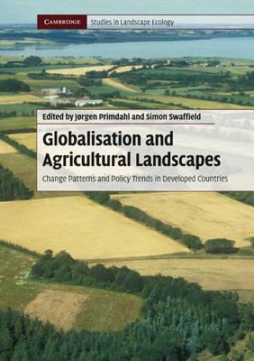Globalisation and Agricultural Landscapes image