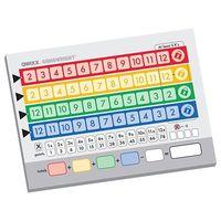 Qwixx Score Pads image
