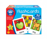Orchard Toys: Flashcards