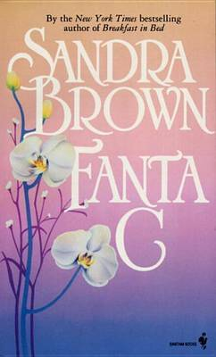 Fanta C by Sandra Brown