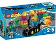 LEGO Duplo - The Joker Challenge (10544)