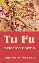 Tu Fu image