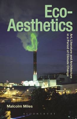 Eco-Aesthetics by Malcolm Miles image