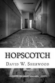 Hopscotch by David W. Sherwood image