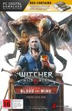 The Witcher 3: Blood and Wine for PC Games
