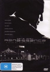 Renaissance on DVD