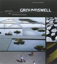 Groundswell by Peter Reed image