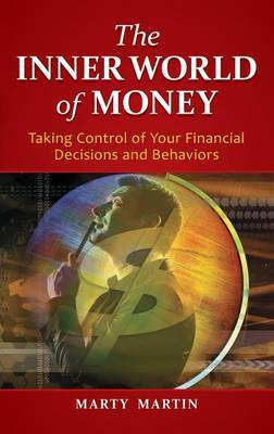 The Inner World of Money by Marty Martin image