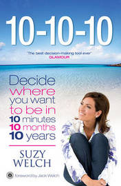 10-10-10 by Suzy Welch image