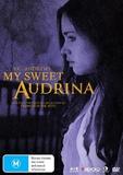 My Sweet Audrina on DVD