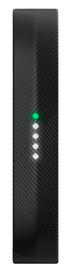 Fitbit FLEX 2 Fitness Tracker (Black) image