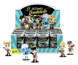 DC Comics - Lil' Bombshells Mini Figures - Series 2 (Blindbox)
