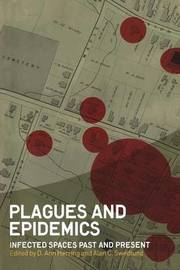 Plagues and Epidemics image