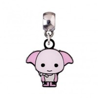 Harry Potter: Dobby Character Slider Charm